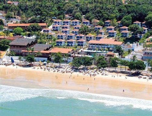 Risultati immagini per d'beach NATAL BRASILE